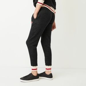 Roots Cabin Collection Sweatpants
